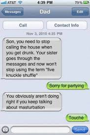 35 Hilarious Funny Texts Messages - 16 funny iphone text messages funny text messages hilarious text