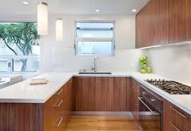 ikea cuisine en 3d ikea logiciel cuisine 3d ikea cuisine d windows des photos des