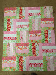 best 25 girls quilts ideas on pinterest baby quilts baby