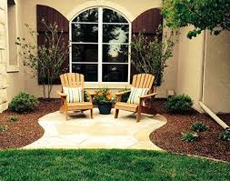Outdoor Landscaping Ideas Backyard 526 Best Landscaping And Curb Appeal Ideas Images On Pinterest