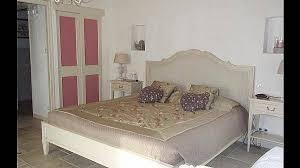chambre d hotes noirmoutier chambres d hotes noirmoutier en l ile 100 images chambres d