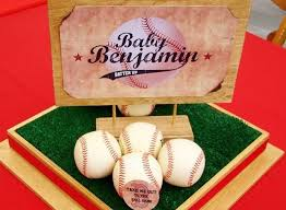 baseball party ideas ask baseball party ideas s party ideas