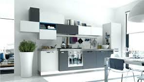 meuble cuisine gris clair meuble cuisine gris clair cuisine cuisine cuisine avec meuble gris