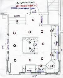 lighting layout design recessed lighting layout calculator bathroom ideas pinterest