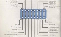 electrical panel board wiring diagram pdf home electrical wiring