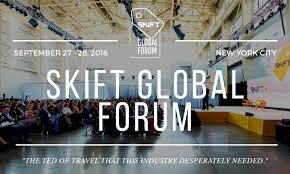 skift global forum tophotelevents global hospitality events