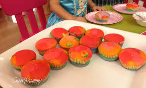 birthday decorations to make at home cupcake wonderful cupcakes for little boys cute cupcakes
