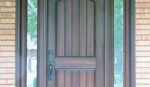 fiberglass entry doors with glass door glass panel exterior door memorable double patio doors
