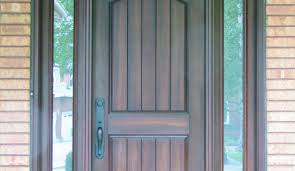 fiberglass front doors with glass door terrifying interesting smooth pro fiberglass glass panel