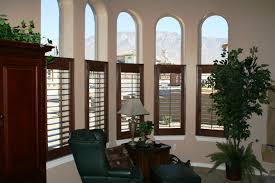 jc blinds official site blinds and window treatments