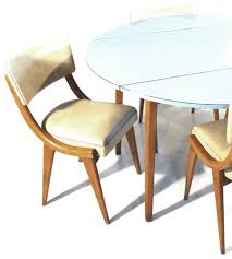 White Drop Leaf Table And Chairs Best 25 Drop Leaf Table Ideas Only On Pinterest Leaf Table