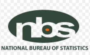 national bureau of statistics nbs says still valid to measure economic progress mail nigeria