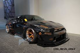 nissan 370z rocket bunny what to watch gt academy is quality big budget reality competition