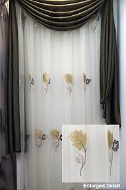 bed bath u0026 curtain shop brooklyn ny avon decorators