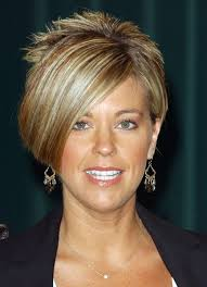 european hairstyles for women over 50 51 best hair images on pinterest hairstyle short hair and