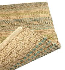 Lowes Outdoor Area Rugs Carpet Padding For Area Rugs Lowes Www Allaboutyouth Net