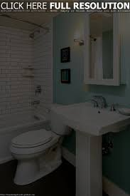 stunning narrow bathroom design ideas home trends small with bathroom large size stunning narrow bathroom design ideas home trends small with cylinder white sinks