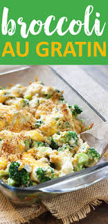 198 best food sides broccoli cauliflower images on