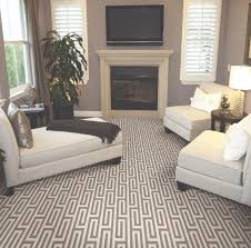 Worldwide Rugs Stanton Residential Carpet Chicago Lewis Floor And Home
