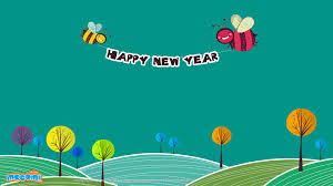 happy new year desktop wallpaper for kids mocomi