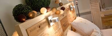 chambre hote romantique cuisine monts et merveilles chambres d hã tes de charme dans le