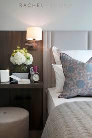 1417 best hotel rooms images on pinterest bedroom designs bedroom interiors bedroom decor master bedroom hotel bedrooms beautiful bedrooms bedroom designs bed room bedhead joinery