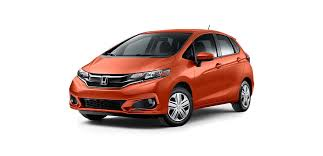 honda car com honda lease deals and current finance offers honda