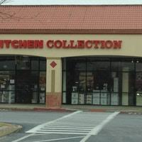 kitchen collection hershey pa kitchen collection miscellaneous shop