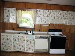Paintable Kitchen Cabinet Doors Wallpaper For Kitchen Cabinets Idea Wallpaper For Kitchen