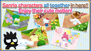 Hello Kitty Halloween Games by Hello Kitty World Fun Game Android Apps On Google Play