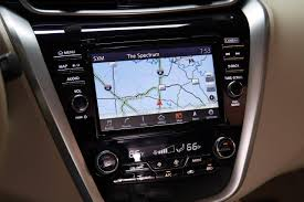 nissan murano bluetooth audio 2016 nissan murano warning reviews top 10 problems you must know
