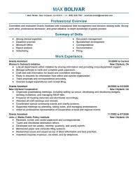 Police Captain Resume Example Resources Military Transition Resume Best Aircraft Mechanic