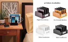 decorative charging station 100 decorative charging station 45 best charging station