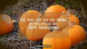 free thanksgiving cards messages and greetings thanksgiving