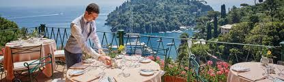 la terrazza ristoranti portofino migliori ristoranti a portofino