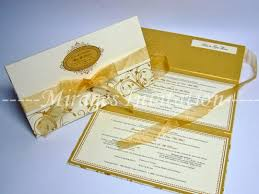 wedding invitations prices wedding invitation cards for sale in bandung on