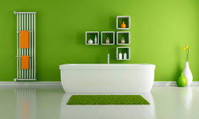salle de bain vert et marron 100 couleur vert celadon abalone horn tusk necklace charm