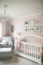 Pink Bedroom Designs For Girls Bedroom Design Pretty Pink Bedroom Ideas For Girls Conformed To