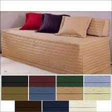 turn any sofa into a sleeper convert any sofa into a sleeper www energywarden net