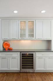 the happy chef profile cabinet and design