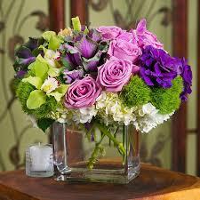 Lavender Roses Cici Unique Flowers For Mom Lavender Roses Orchids Cabbage