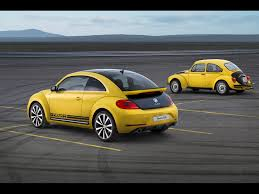 black volkswagen bug 2013 volkswagen beetle gsr yellow black racer 4 1920x1440