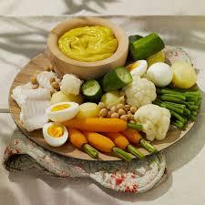 cuisine provencale recette les 25 meilleures idées de la catégorie cuisine provencale sur