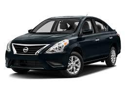 nissan tiida sedan interior 2017 nissan versa sedan lancaster pa