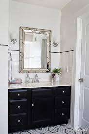 lofty design bathroom vanity mirrors home depot vanities d bath in
