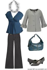 trendy business attire for women 5 best work com