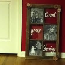 Using Old Window Frames To Decorate Best 25 Wooden Window Frames Ideas On Pinterest Farmhouse