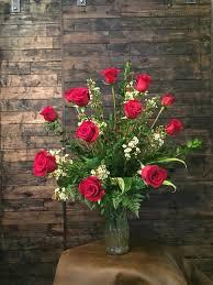 dozen roses dozen roses wright flower company