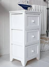 Small Bathroom Storage Cabinets Drawer 4 Drawer Chest Of Drawers Small Cabinet With Doors Small