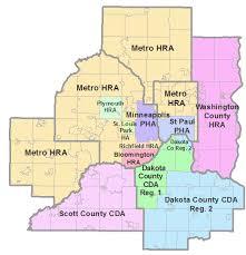 stl metro map housinglink section 8 payment standards utility allowances